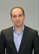 Ivan Mishev