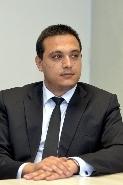 Kiril  Papazoski